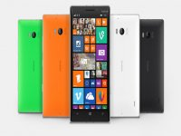 Know The Secret Tricks Of Your Windows Phone 8