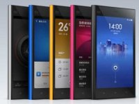 Most Affordable handsets of Xiaomi