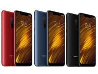 Xiaomi Pocophone F1, Is It Really The Cheapest Flagship